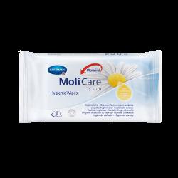 Molicare Skin Lingettes (10...