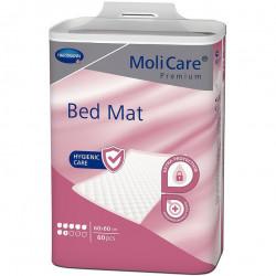 MoliCare Premium Bed Mat 7...