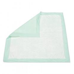 MoliCare Premium Bed Mat 7 Gouttes - Alèses 60 x 60 cm pas cher