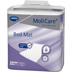 MoliCare Premium Bed Mat 8...