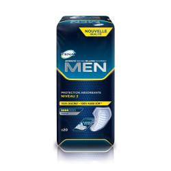 TENA Men Medium Niveau 2 -...