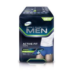 TENA Men Active Fit 6...
