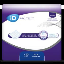 iD Protect Plus - Alèses 60...