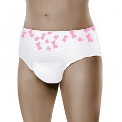 MoliCare Premium Lady Pants 5 Gouttes - Taille L pas cher