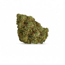 OG Kush 8,9% - Fleur de...