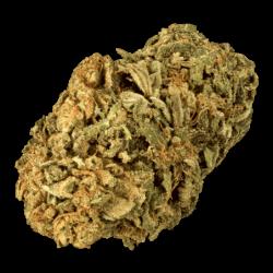 Super Lemon Haze 7,2% -...