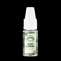 Skuff Element - E-Liquides...