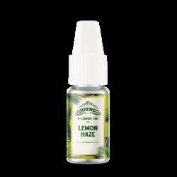 Lemon Haze - E-Liquides...