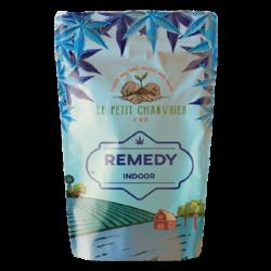 Remedy 6% - Fleur de Chanvre