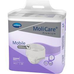 MoliCare Premium Mobile 8...