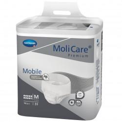 Molicare Premium Mobile 10...