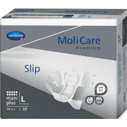 MoliCare Premium Slip Maxi...