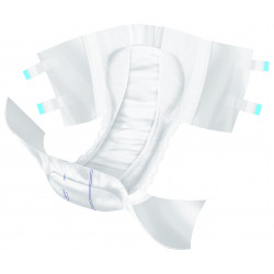 MoliCare Premium Slip Maxi Plus 10 Gouttes - Taille L pas cher